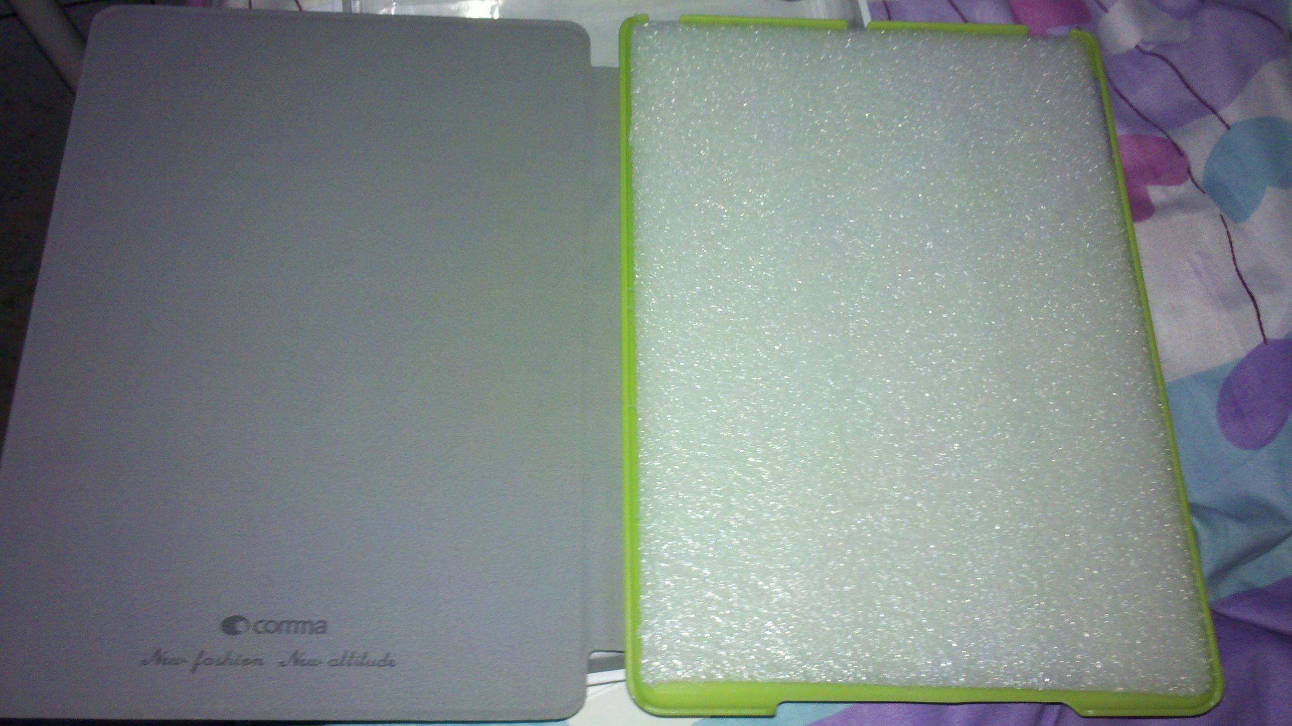 air max 90 white/black/infrared/white 00940718 cheap