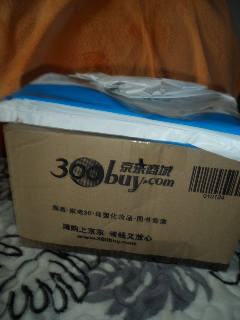 real nobis tablet customer reviews 00299222 buy