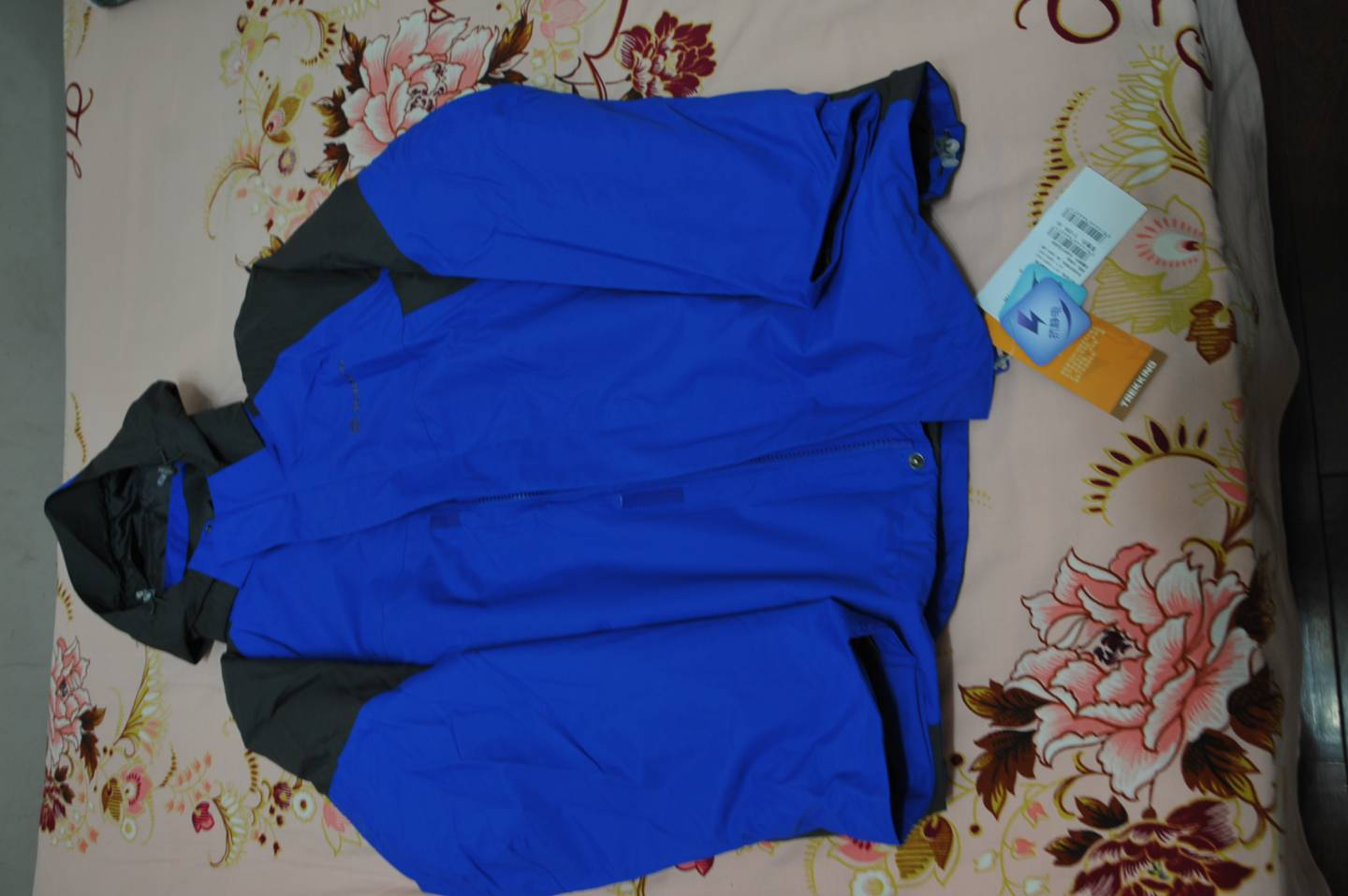 north jackets outlet 00286269 wholesale