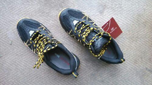 mens nike tn shoes 00245479 men