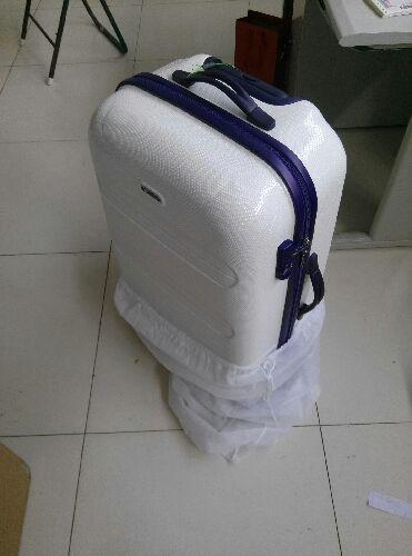 air cheap trainers 002101512 store