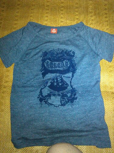customize nike cleats baseball 00218347 wholesale