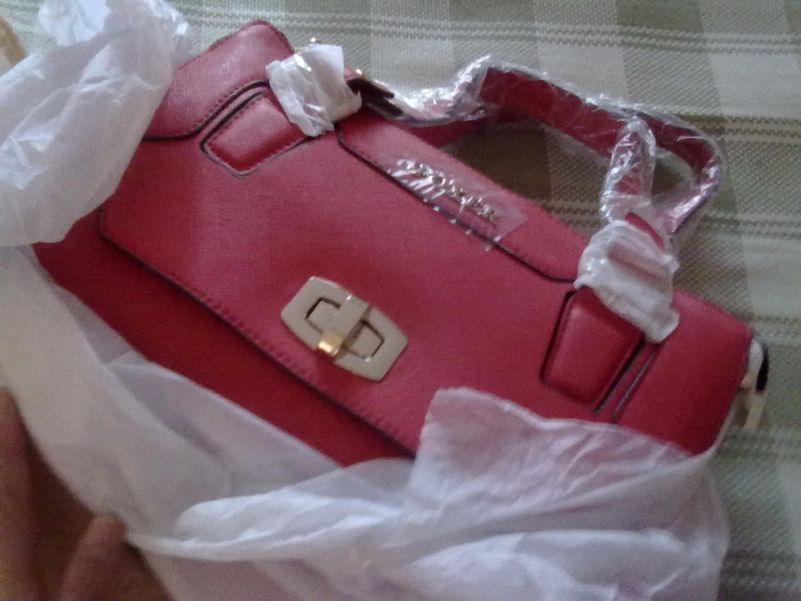 nike usa shoes female 00251948 onlinestore