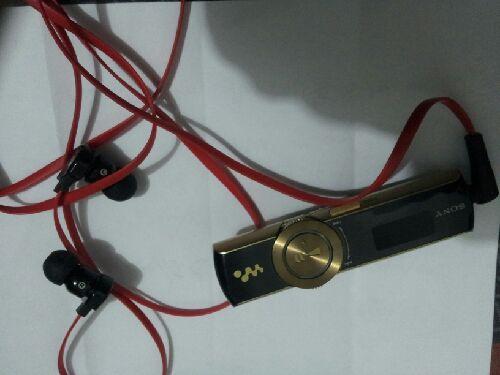 bracelet online shopping philippines 00256174 cheapestonline