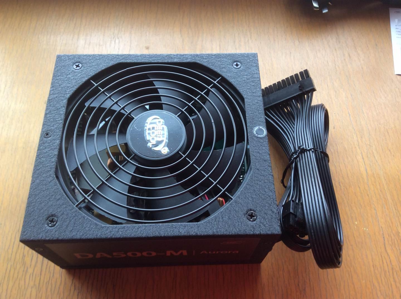 air max best models 009101383 shop