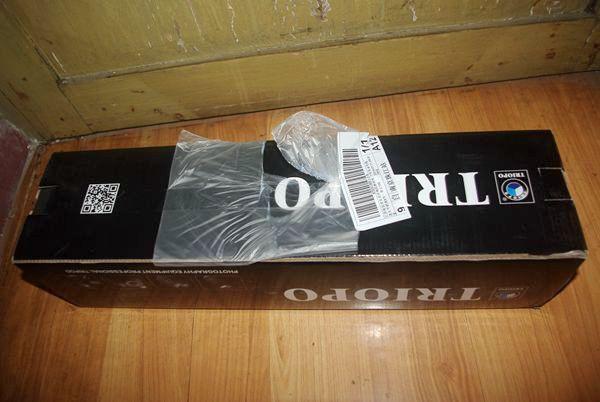 best sneaker shop online 00985504 discount