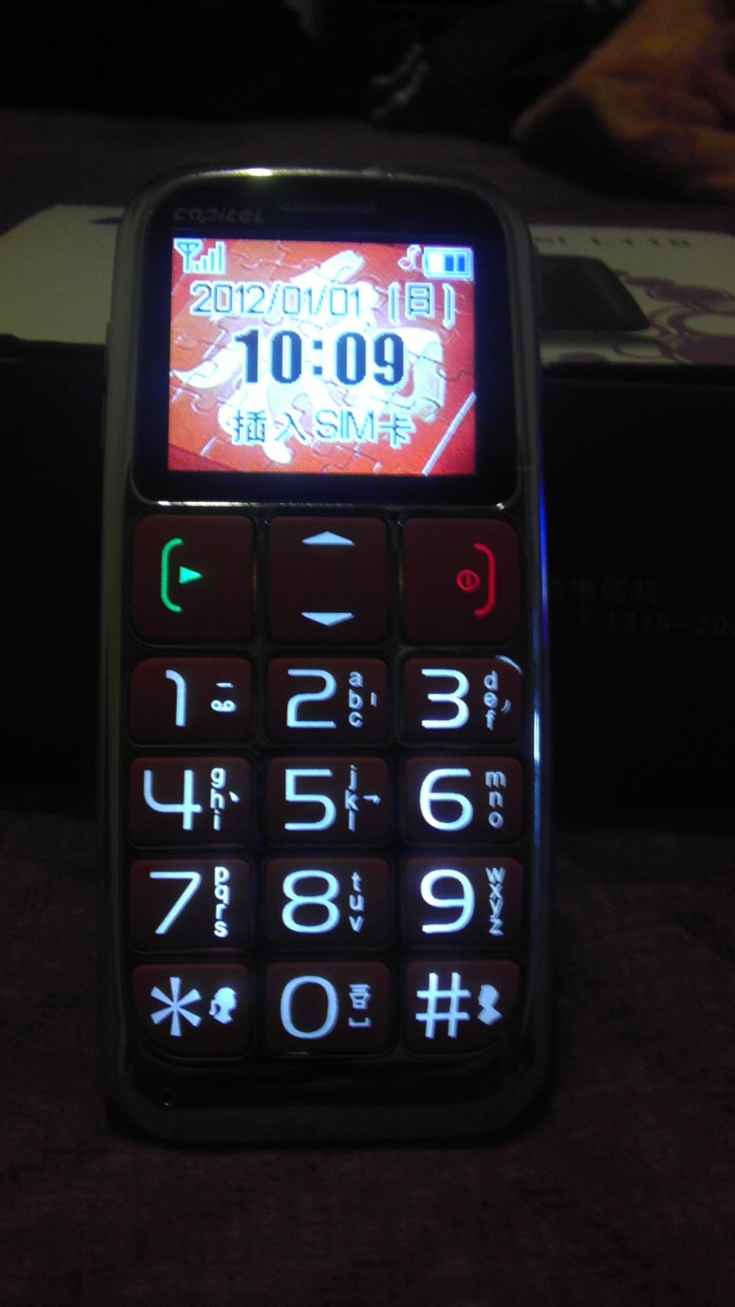 jordan 11 for sale philippines 00258418 online