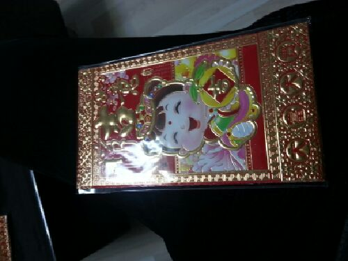 silver jewelry shops 00976842 real