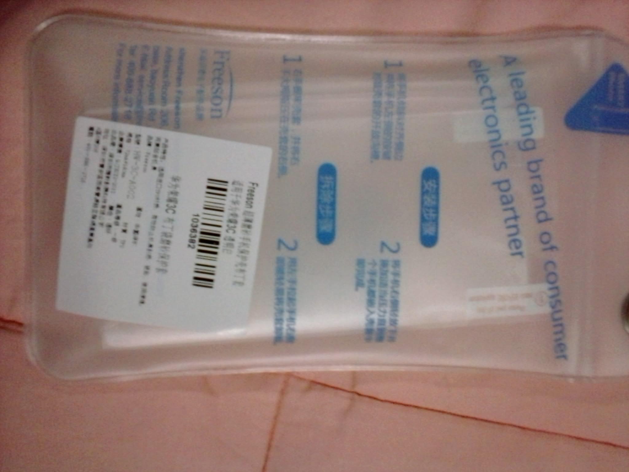 womens air max 2010 sale 00996183 sale