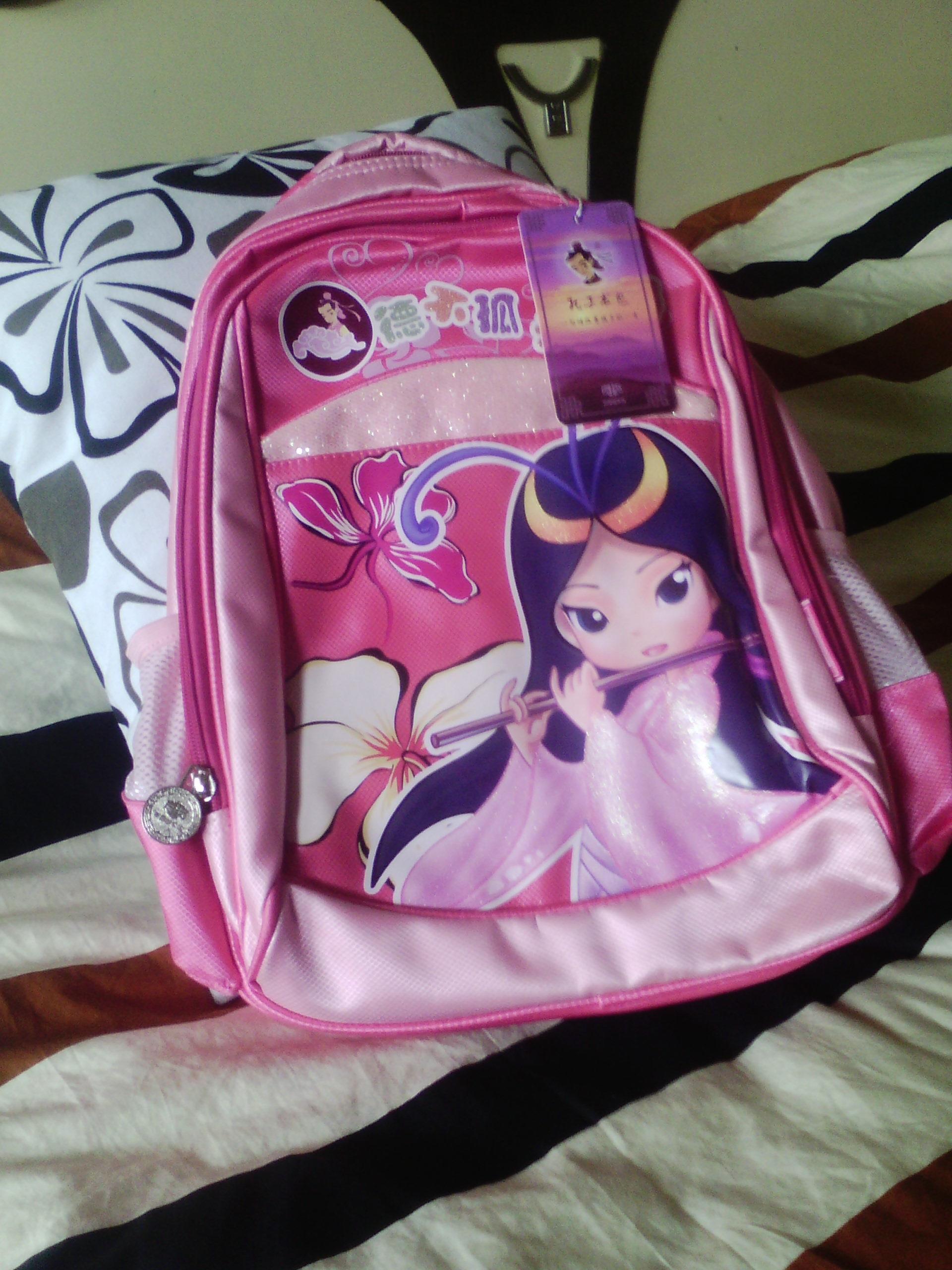 handle bags 00246698 discount