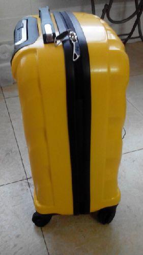 cheap air max 95 china 00258642 clearance