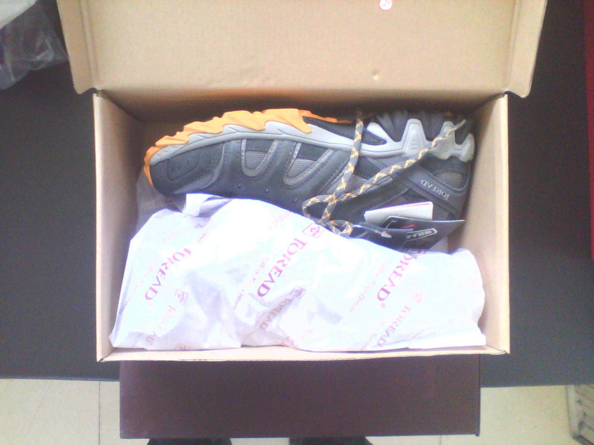 cheap free run womens shoes 00250066 cheapestonline