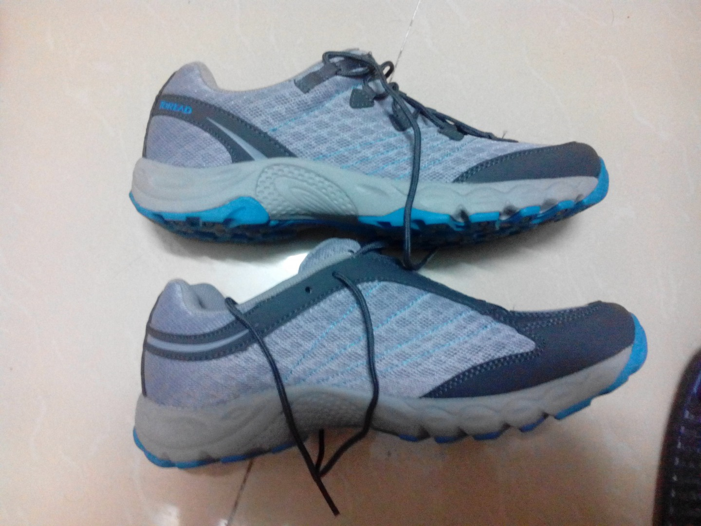 nike zoom structure triax 18 00248774 sale