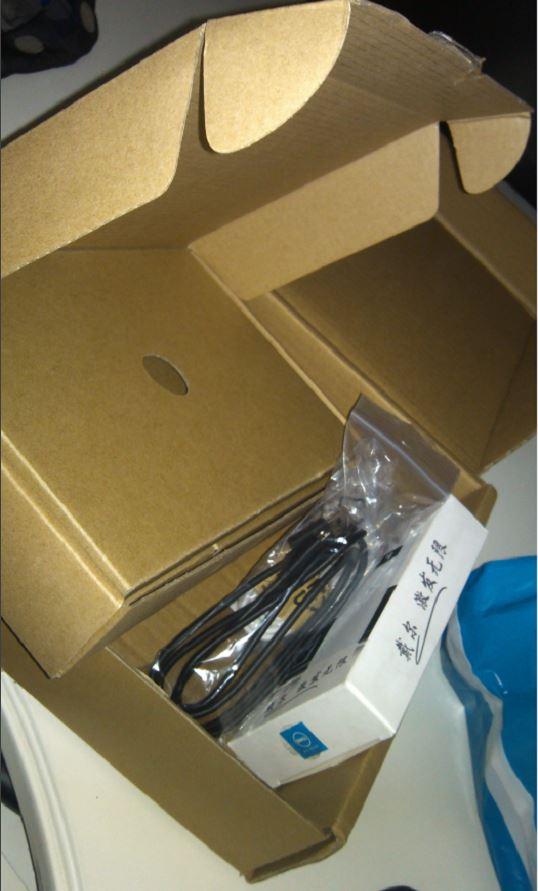 wholesale shoes for boutiques 00953014 online