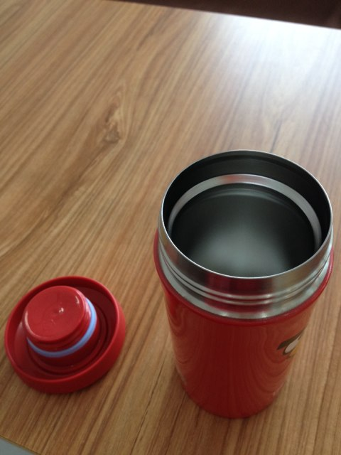 gel nimbus 17 colors reviews 0028584 discountonlinestore