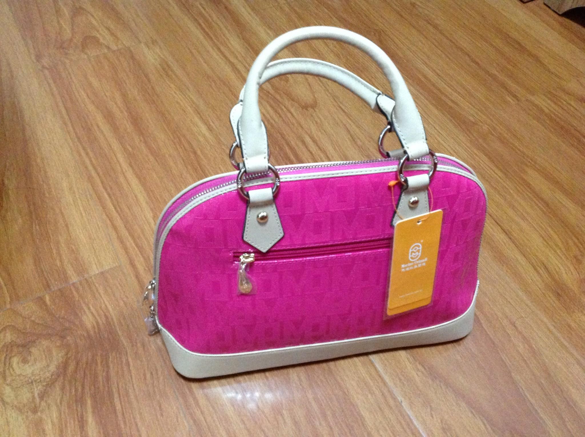 east bay shox 00257944 bags