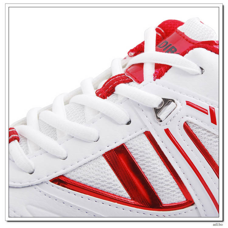 nike free new shoes 0027903 online