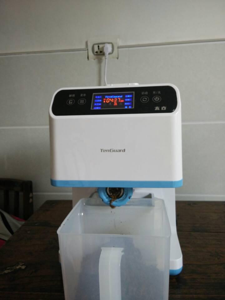 custom air max 90 uk 00969399 fake