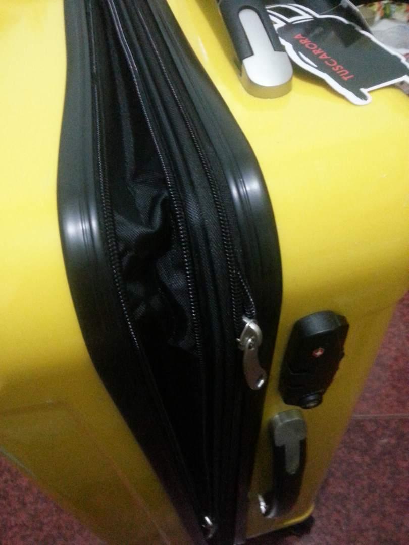 latest designer handbags 00235344 mall