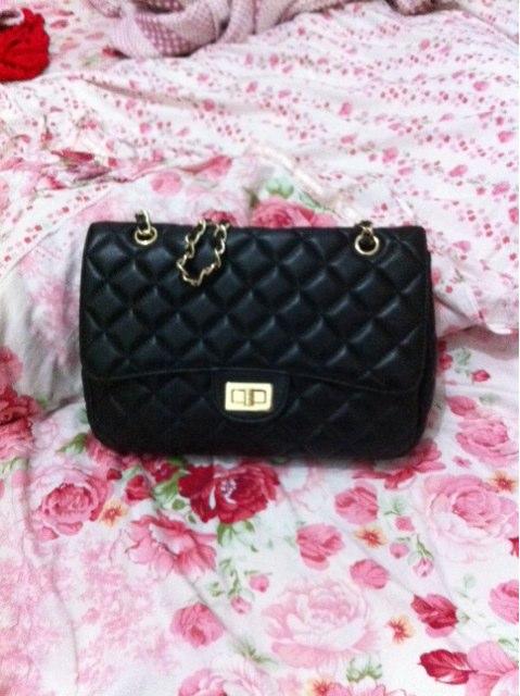 womens nike roshe print 00216102 bags