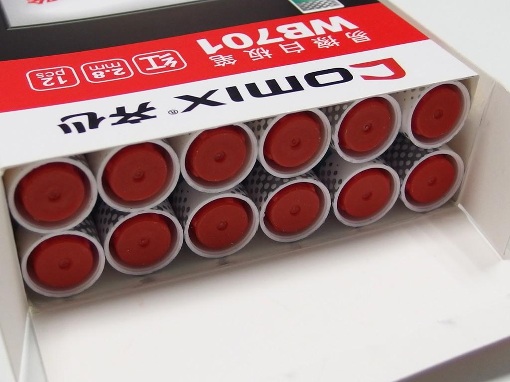 nike azure 00277818 forsale