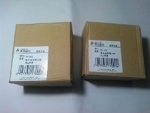balenciaga giant city bag 0019130 clearance