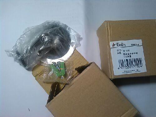 shop timberland boots usa 0012184 discountonlinestore