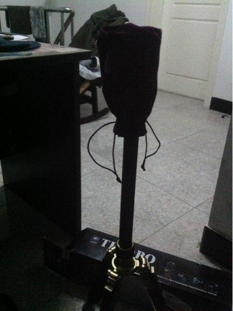 ferragamo sale mens shoes 00984992 women