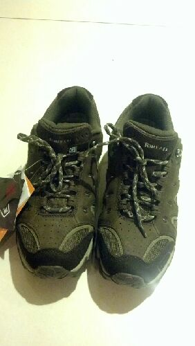 sneakers cheap australia 00247471 real