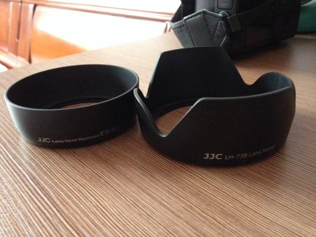 jordans 4 retro 2012 00969161 forsale