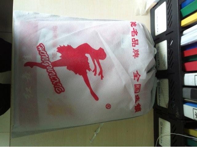 city bag balenciaga 0026076 men