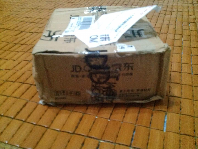 outlet san leandro sales 00221099 store
