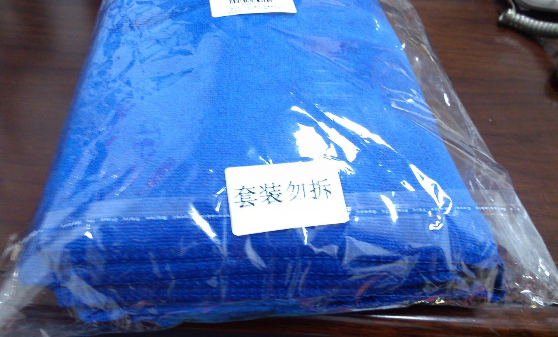 asics gel lyte iii white pink 00229780 cheapestonline
