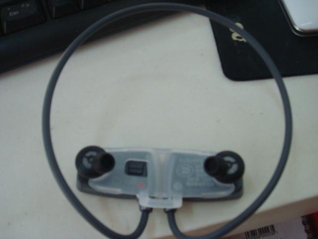 dr dre headphones uk 00215853 discount