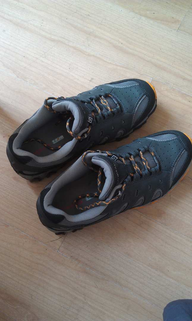 shoes outlet store philippines 00245995 cheapestonline