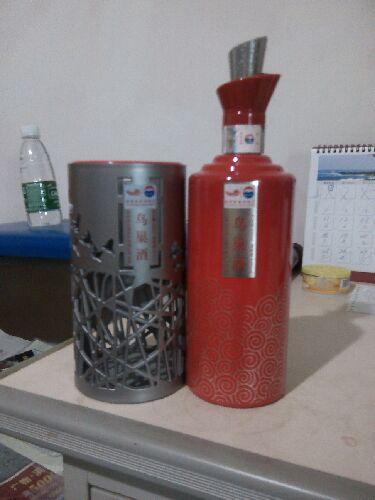 air jordan 11 gamma blue store 00980328 discountonlinestore