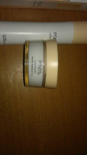 air jordan xi retro for sale 00275931 store