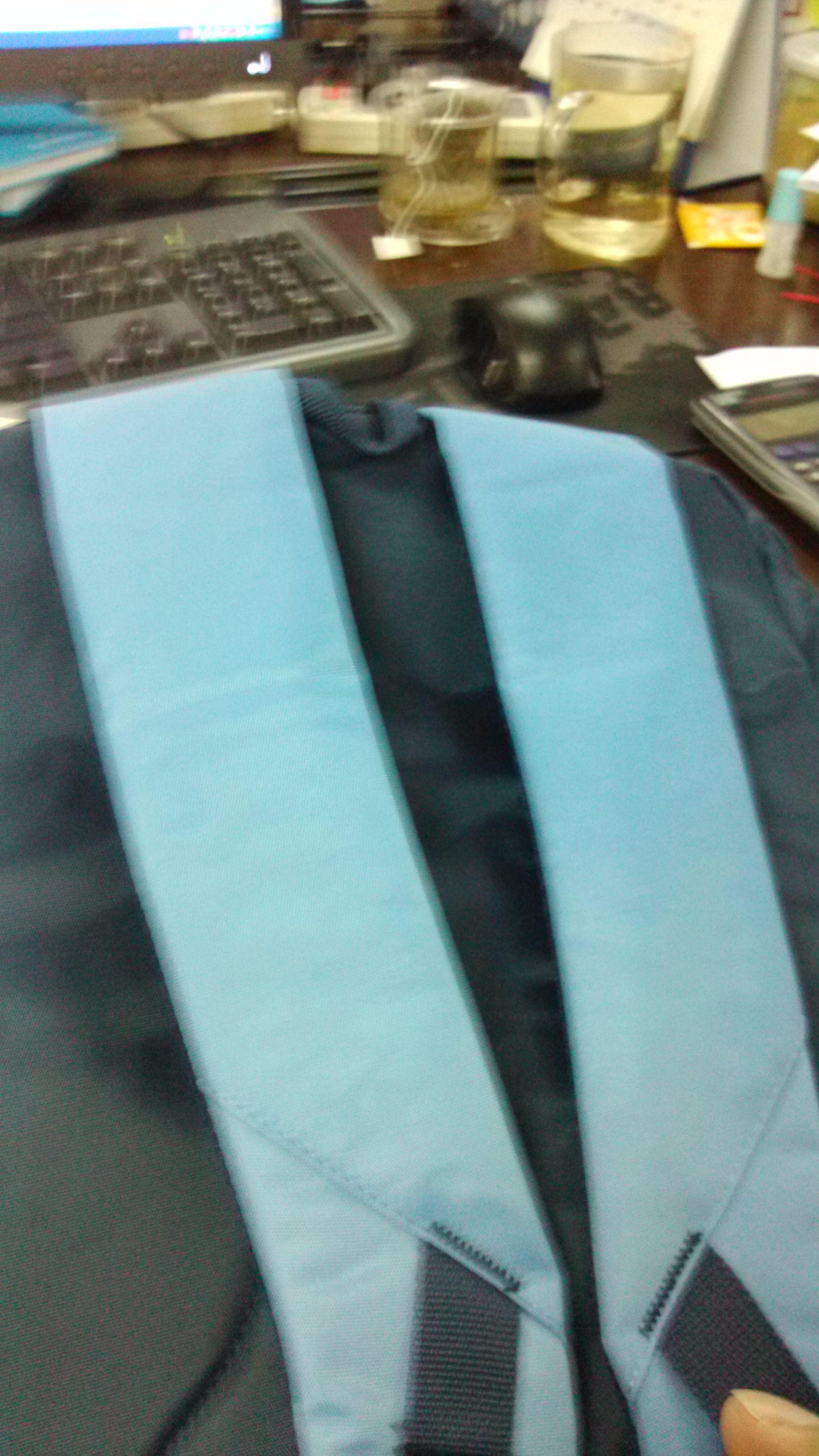 free shipping fashion nova 00257530 onlineshop