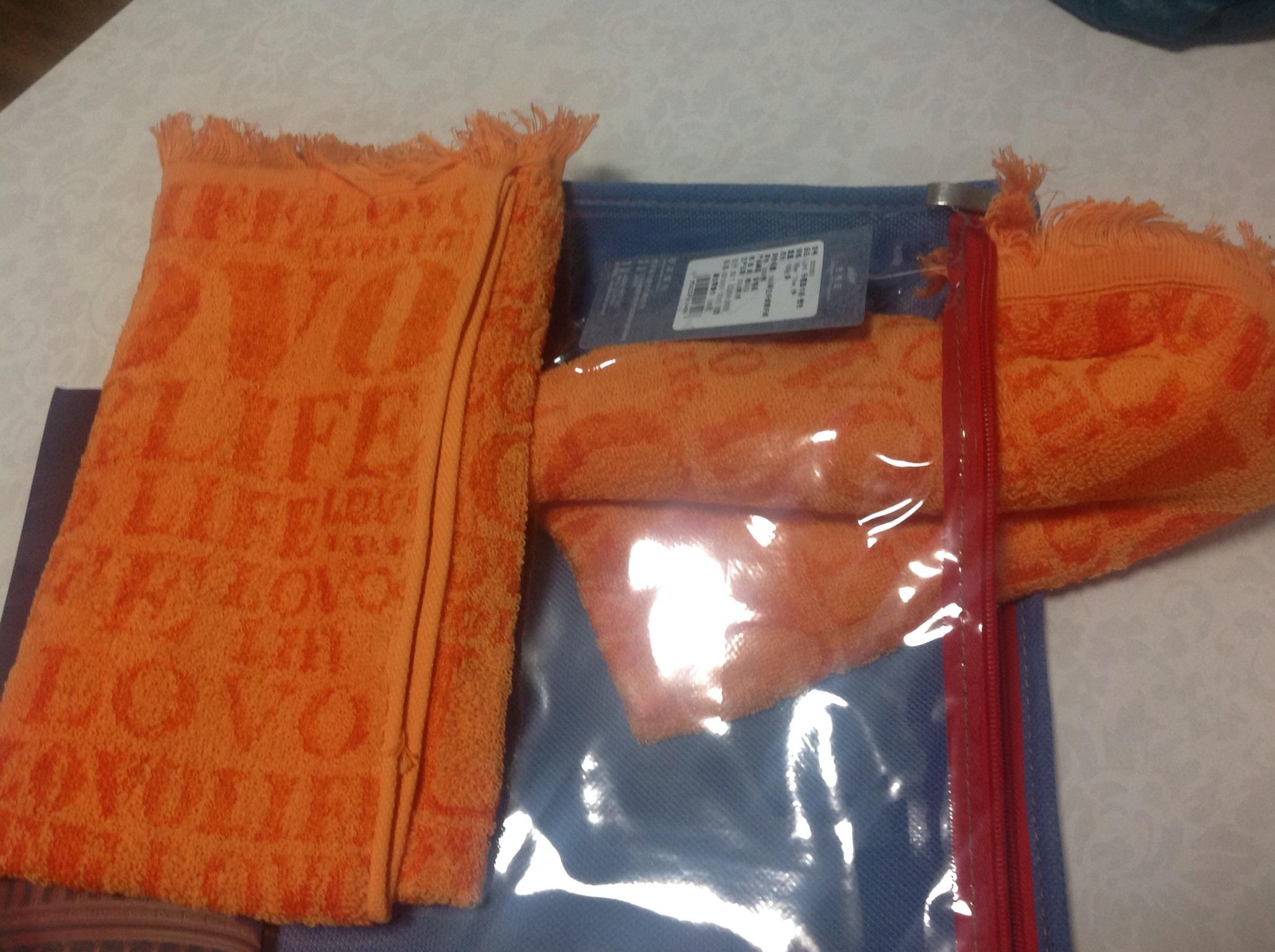 toddler soccer jerseys 00277603 discountonlinestore