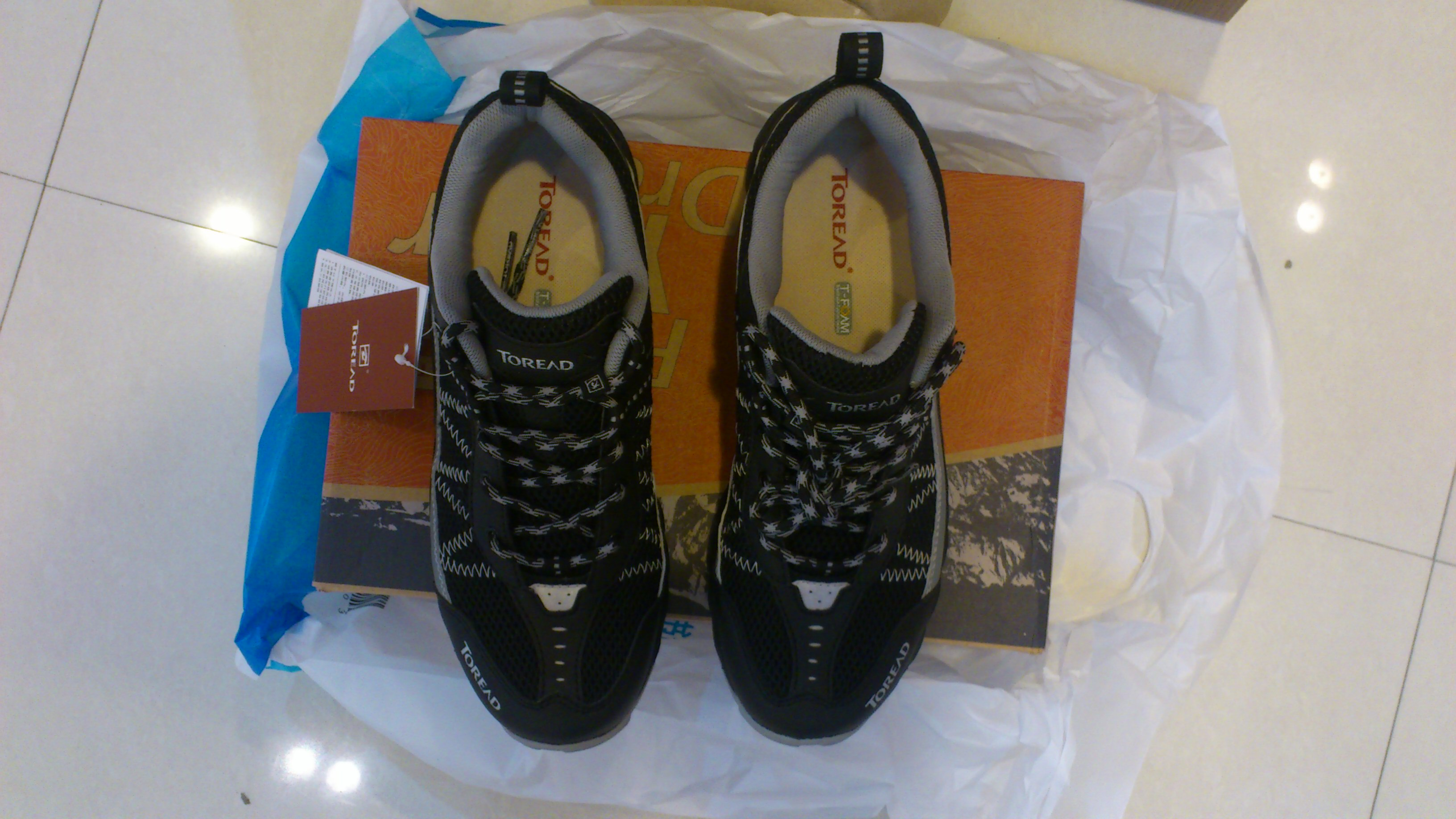 nike free womens black and white 00246542 outlet
