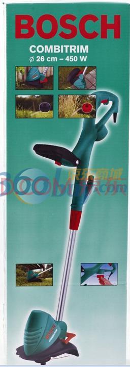 nike overstock clearance 00250419 replica