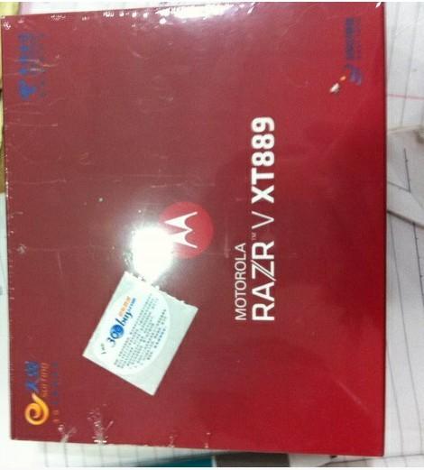 handbags sale 00214148 clearance