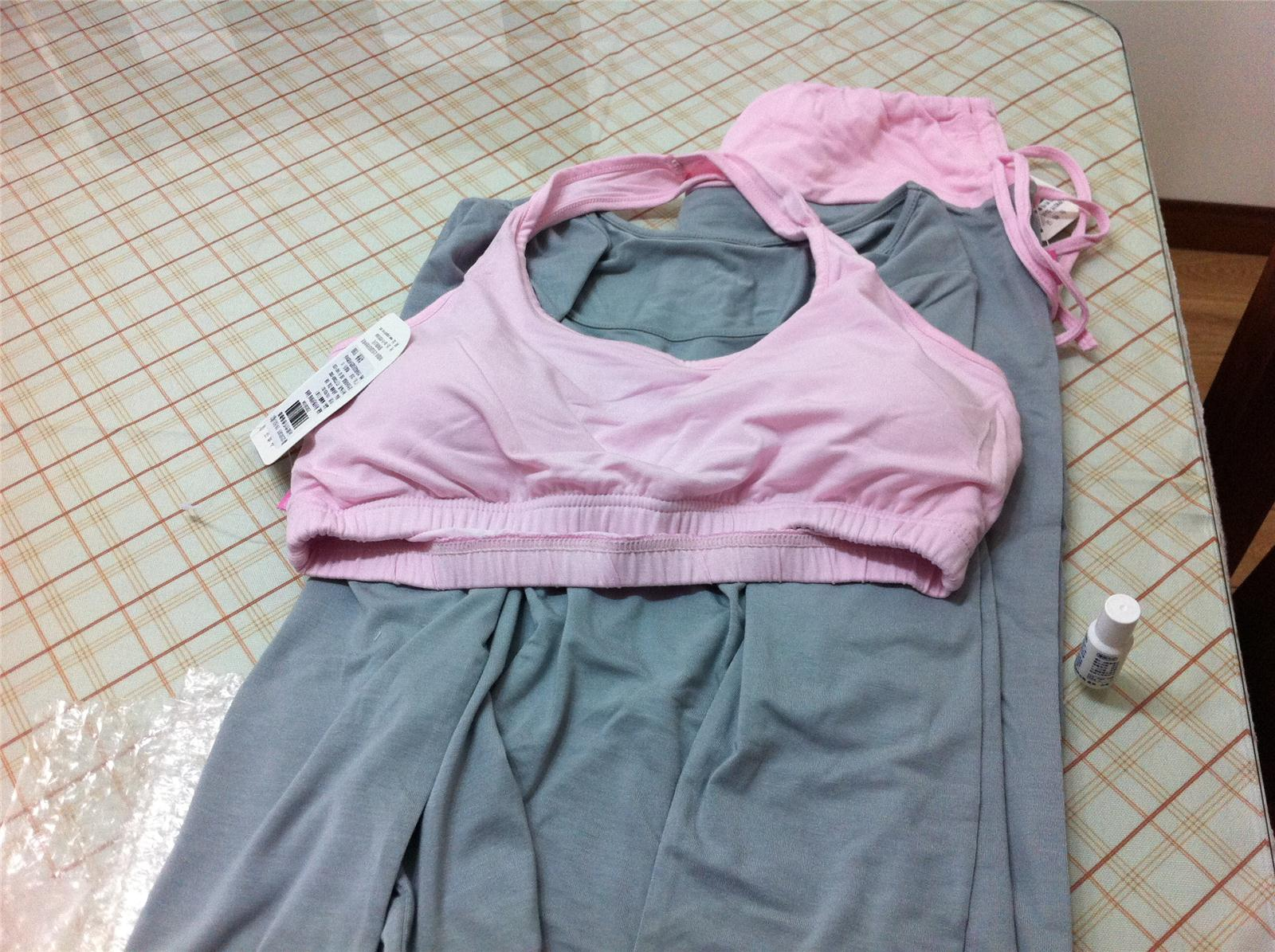 a store clothing 00111994 cheap
