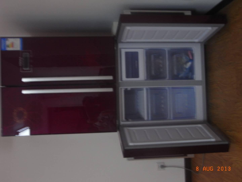 2011 retro jordans 0025149 cheap