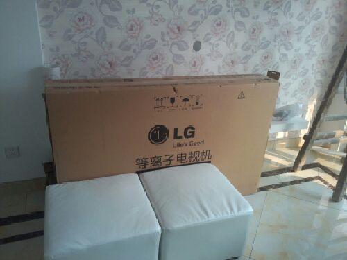 gel-kayano 21 t4h2n 00245645 shop