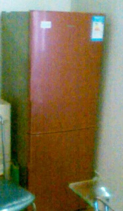 air jordan 13 female 00950541 store