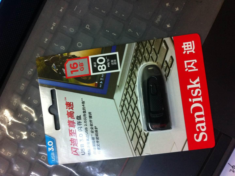 buy jordan 13 hyper pink 00942952 discountonlinestore