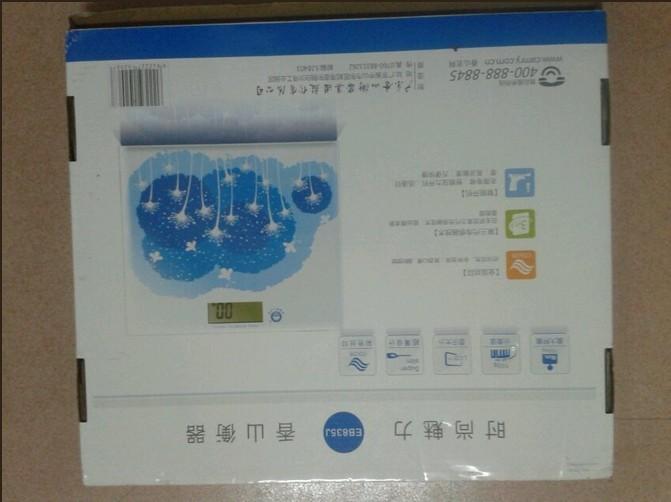 balenciaga bags 00294140 replica