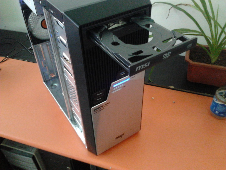 jordan rare air release date 2012 00217451 discountonlinestore