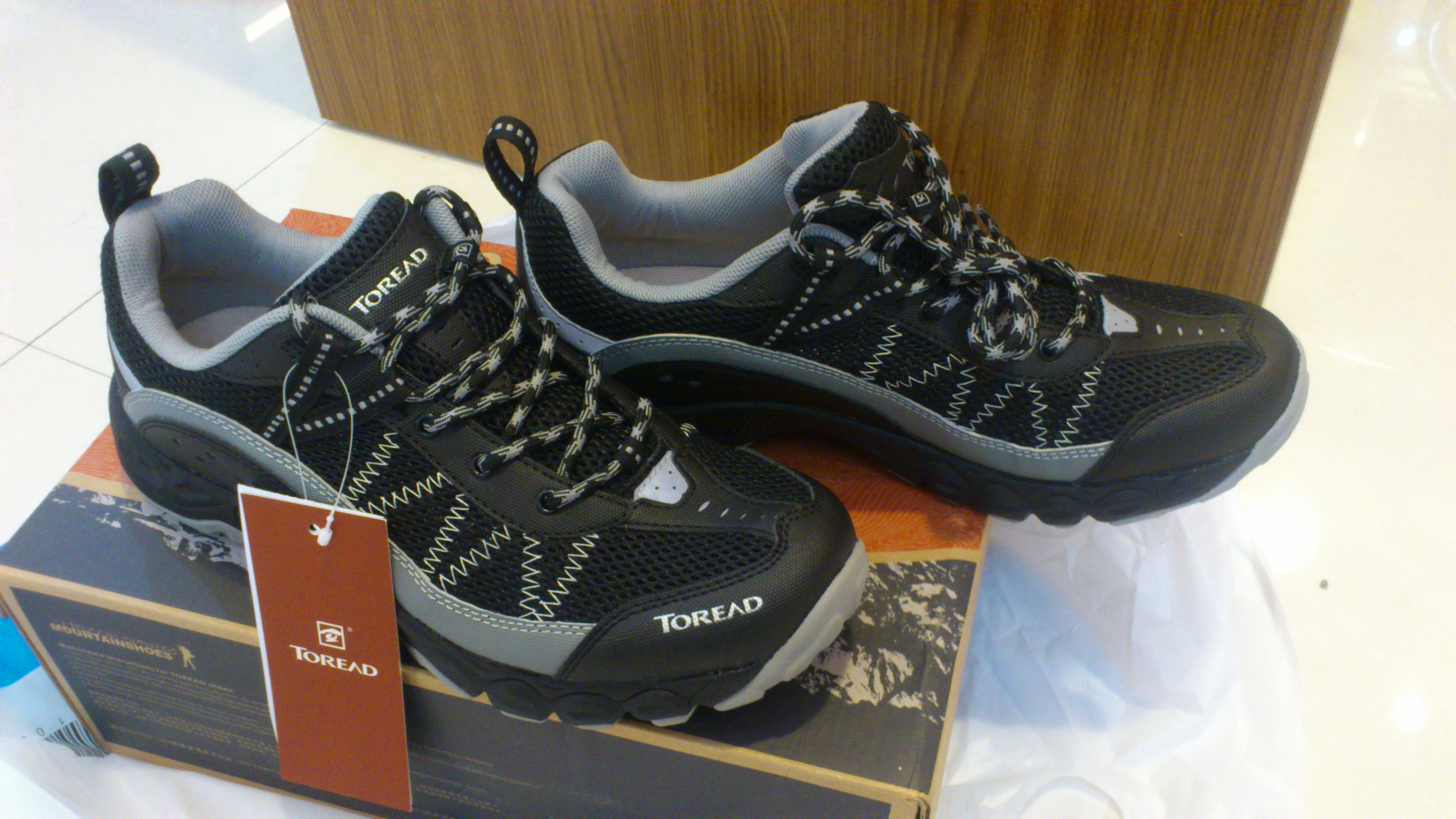 nike vomero 8 review runners world 00250853 cheapest